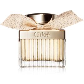 Chloé Absolu de Parfum parfumska voda za ženske 50 ml