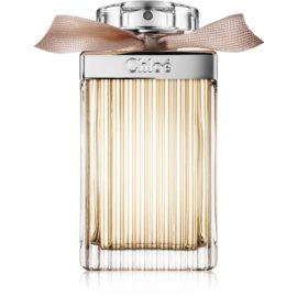Chloé Chloé eau de parfum pour femme 125 ml