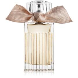 Chloé Chloé парфумована вода для жінок 20 мл