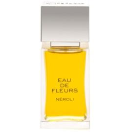 Chloé Eau de Fleurs Neroli Eau de Toilette für Damen 100 ml