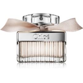 Chloé Fleur De Parfum Eau de Parfum voor Vrouwen  30 ml