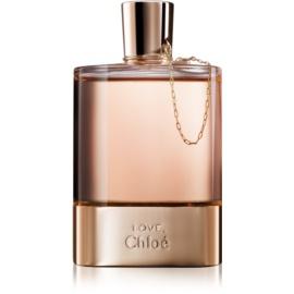 Chloé Love woda perfumowana dla kobiet 50 ml