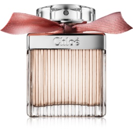 Chloé Roses de Chloé Eau de Toilette for Women 75 ml