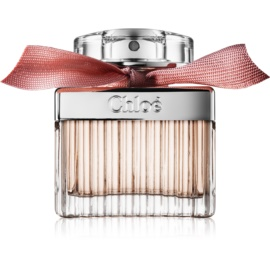 Chloé Roses de Chloé Eau de Toilette for Women 50 ml