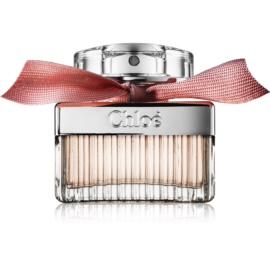 Chloé Roses de Chloé Eau de Toilette for Women 30 ml