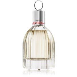 Chloé See by Chloé woda perfumowana dla kobiet 75 ml