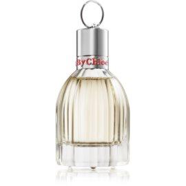 Chloé See by Chloé woda perfumowana dla kobiet 30 ml