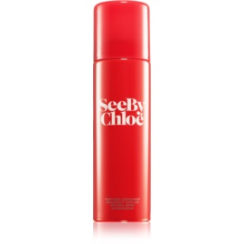 Chloé See by Chloé deospray pentru femei 100 ml