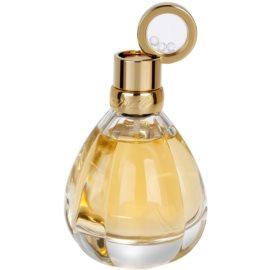 Chopard Enchanted parfumska voda za ženske 50 ml