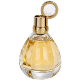 Chopard Enchanted Eau de Parfum for Women 50 ml
