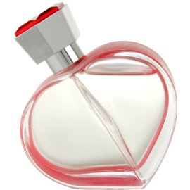 Chopard Happy Spirit Bouquet D'Amour парфюмна вода за жени 75 мл.