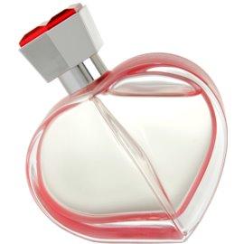 Chopard Happy Spirit Bouquet D'Amour eau de parfum nőknek 75 ml