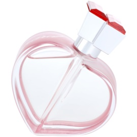 Chopard Happy Spirit Bouquet D'Amour Eau de Parfum voor Vrouwen  50 ml