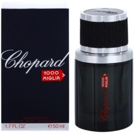 Chopard 1000 Miglia Eau de Toilette für Herren 50 ml