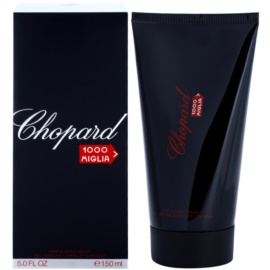 Chopard 1000 Miglia gel de duche para homens 150 ml
