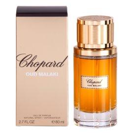 Chopard Oud Malaki Eau de Parfum für Herren 80 ml