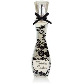 Christina Aguilera Christina Aguilera Eau de Parfum voor Vrouwen  30 ml
