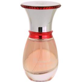 Christina Aguilera Inspire parfémovaná voda pro ženy 15 ml