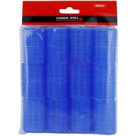 Chromwell Accessories Blue wałki samoprzylepne ( ø 40 x 63 mm ) 12 szt.