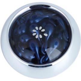 Clarena Eye Line Multipeptide Pearls verjüngendes Serum für den Augenbereich in Kapselform  30 St.