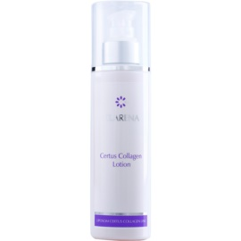 Clarena Liposom Certus Collagen Line Liposomal Toner Against The First Signs of Skin Aging  200 ml
