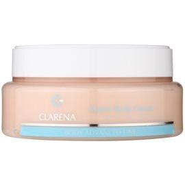 Clarena Body Advanced Line Matrix verjüngernde Körpercrem für die reife Haut  200 ml