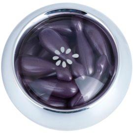 Clarena Poison Line Spider Silk Serum für das Gesicht in Kapselform mit glättender Wirkung  30 St.