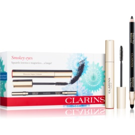 Clarins Eye Collection Set kozmetická sada VII.