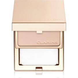 Clarins Face Make-Up Everlasting Compact Foundation стійкий компактний тональний крем SPF 9 відтінок 108 Sand 10 гр