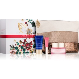 Clarins Multi-Active Cosmetic Set VII.