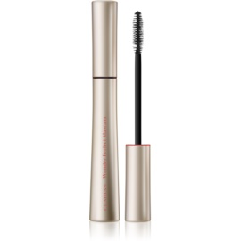 Clarins Eye Make-Up Wonder Perfect maskara za volumen in vihanje trepalnic odtenek 01 Black  7 ml