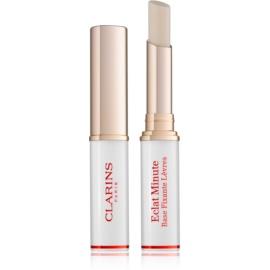 Clarins Lip Make-Up Instant Light podlaga za ustnice  1,8 g