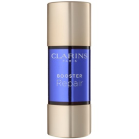 Clarins Booster Regenerating Treatment For The Weakened Skin  15 ml