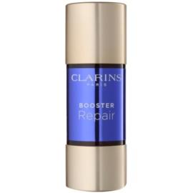 Clarins Booster obnavljajuća njega za oslabljenu kožu lica  15 ml