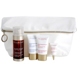 Clarins Double Serum Kosmetik-Set  II.