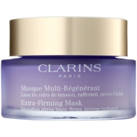 Clarins Extra-Firming Firming Regenerating Facial Mask  75 ml