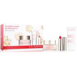 Clarins Extra-Firming kozmetika szett I.