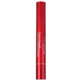 Clarins Face Make-Up Instant Smooth Korrekturstift zum sofortigen Glätten von Falten  3 ml