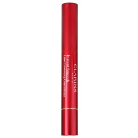 Clarins Face Make-Up Instant Smooth korekční tyčinka pro okamžité vyhlazení vrásek  3 ml