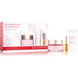 Clarins Multi-Active Cosmetic Set IV.