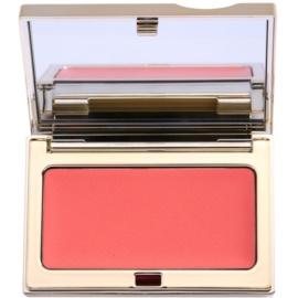 Clarins Face Make-Up Multi-Blush blush cremoso  nos lábios e maçãs do rosto tom 01 Peach  4 g