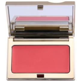 Clarins Face Make-Up Multi-Blush blush cremoso  nos lábios e maçãs do rosto tom 02 Candy  4 g