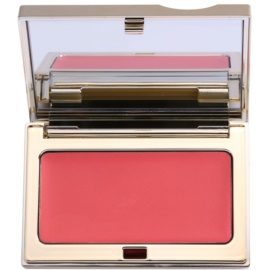 Clarins Face Make-Up Multi-Blush Creme-Rouge für Lippen und Wangen Farbton 02 Candy  4 g