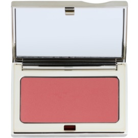 Clarins Face Make-Up Multi-Blush Creme-Rouge für Lippen und Wangen Farbton 05 Rose  4 g