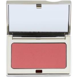 Clarins Face Make-Up Multi-Blush blush cremoso  nos lábios e maçãs do rosto tom 05 Rose  4 g