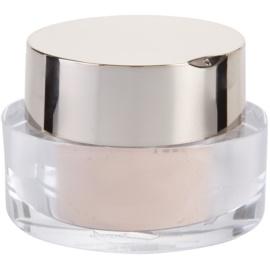 Clarins Face Make-Up Multi-Eclat porpúder ásványi anyagokkal az élénk bőrért árnyalat 01 Light  30 g