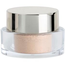 Clarins Face Make-Up Multi-Eclat porpúder ásványi anyagokkal az élénk bőrért árnyalat 02 Medium  30 g