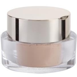 Clarins Face Make-Up Multi-Eclat porpúder ásványi anyagokkal az élénk bőrért árnyalat 03 Dark  30 g