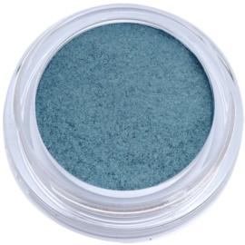 Clarins Eye Make-Up Ombre Iridescente długotrwałe cienie do powiek z perłowym blaskiem odcień 02 Aquatic Green 7 g