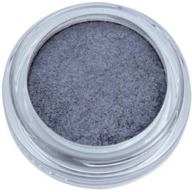 Clarins Eye Make-Up Ombre Iridescente dlouhotrvající oční stíny s perleťovým leskem odstín 03 Aquatic Grey 7 g